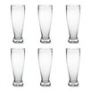 TAG Tag Bubble Pilsner (Set of 6)