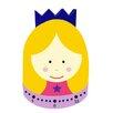 Sassafras Princess Kitchen Timer