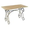 Winward Designs Montgomery Dining Table