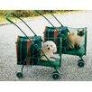 Kittywalk Systems Original Standard Pet Stroller