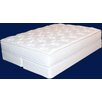 US Watermattress Hollywood Mattress Top