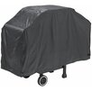 "Grillpro 60"" Heavy Duty Grill Cover"