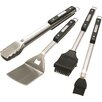 Grillpro Grill Tools (Set of 4)