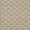 DwellStudio Ardmore Fabric - Midnight