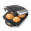 Chef's Choice International PetitePie Maker Model 860