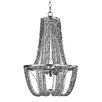 Sterling Industries 1 Light Mini Chandelier