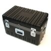 Platt Transporter Tool Case with Wheels and Telescoping Handle