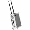 "Jelco Non-Stock Custom ATA Case for Projector: 21"" H x 12.5"" - 13.75"" W x 9"" - 10"" D"