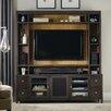 Hooker Furniture South Park TV Stand