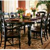 Hooker Furniture Indigo Creek Dining Table