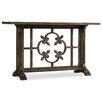 Hooker Furniture Melange Cora Console Table