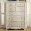 Hooker Furniture Sunset Point 7 Drawer Lingerie Chest