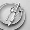 Towle Silversmiths French Provincial Flatware Collection
