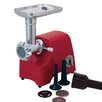 TSM Products Electric Meat Grinder