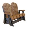 Little Cottage Company 2 Seat Glider
