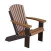 Little Cottage Company Child's Adirondack Chair