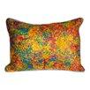 Debage Inc. Mirasol Nesting Throw Pillow (Set of 2)