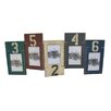 Screen Gems Wooden Picture Frame (Set of 4)