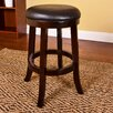 "AC Pacific 29"" Bar Stool with Cushion"