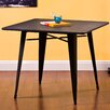 AC Pacific Raymond Dining Table