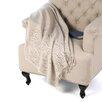 LaCozee Classic Throw Blanket