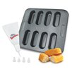Smart Planet Twinkie Bake Pan