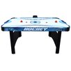 Hathaway Games Enforcer 5.5' Air Hockey Table