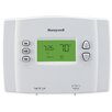 Honeywell Programmable Digital Thermostat with Backlight