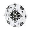 "Trend Lab Versailles 11"" Wall Clock"
