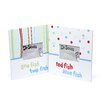 Trend Lab Dr. Seuss Picture Frame (Set of 2)