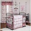 Trend Lab Waverly® Tres Chic 3 Piece Crib Bedding Set