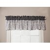 """Trend Lab Dr. Seuss Cat and Things 82"""" Curtain Valance"""