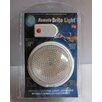 Creative Motion LED Light Bulb
