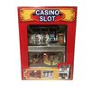 Creative Motion Slot Machine Game