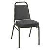 KFI Seating IM Series Rectangular Back Banquet Chair