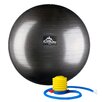 Black Mountain Products Professional Grade Stability Ball