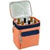 Picnic At Ascot 24 Can Diamond Purpose Cooler
