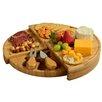 Picnic At Ascot Florance Transforming Cheese Board