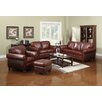 At Home Designs Mendocino Living Room Collection