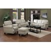 At Home Designs Uptown Living Room Collection