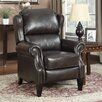 At Home Designs Berkshire Recliner