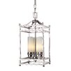 Z-Lite Altadore 3 Light Mini Chandelier