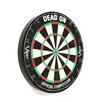 GLD Dead-On Bristle Dart Board