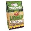 Bayou Classic Lump Charcoal
