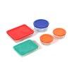 Pyrex 10 Piece Storage Dish Set