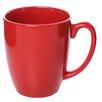 Livingware 11 Oz. Mug (Set of 6)