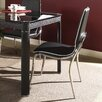 Williams Import Co. Mestler Side Chair (Set of 4)