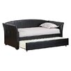 Williams Import Co. Kansey Daybed with Trundle