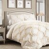 Special Edition by Lush Decor Harmon Comforter Set