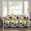 Special Edition by Lush Decor Leah Loveseat Furniture Protector
